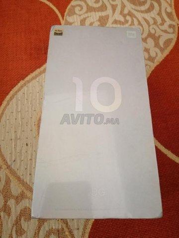IPhone/Mi/oppo reno4/Tablettes/Huawei/Galaxy - 2