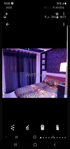 Appartrment residence al hadika - 6