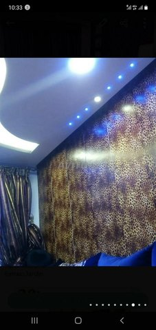 Appartrment residence al hadika - 7