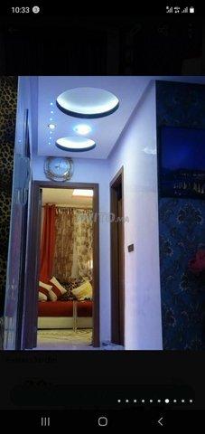 Appartrment residence al hadika - 8