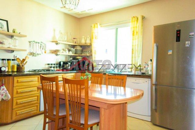 Magnifique duplex de 146 m2 en vente - 3