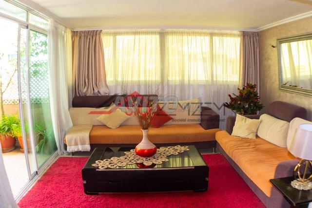 Magnifique duplex de 146 m2 en vente - 1