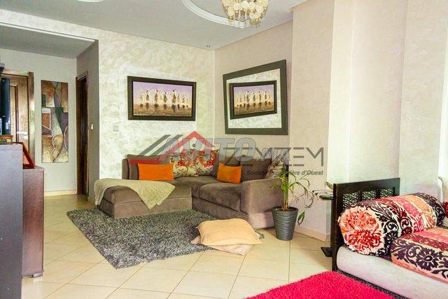 Magnifique duplex de 146 m2 en vente - 8