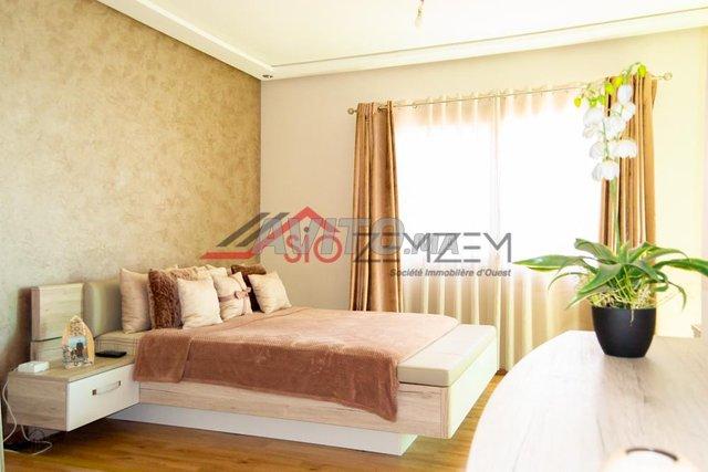 Magnifique duplex de 146 m2 en vente - 2