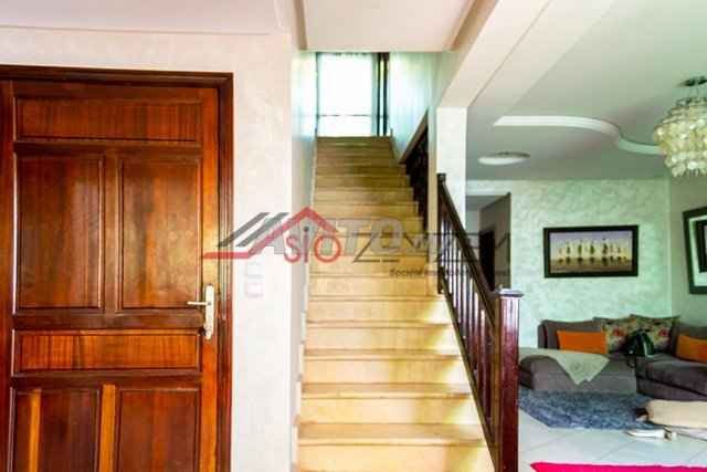 Magnifique duplex de 146 m2 en vente - 5