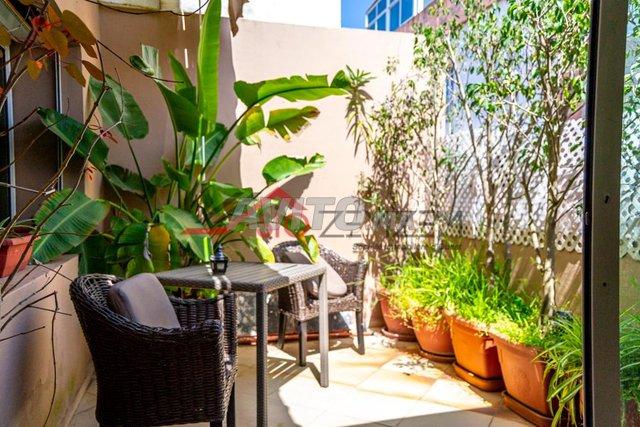 Magnifique duplex de 146 m2 en vente - 4
