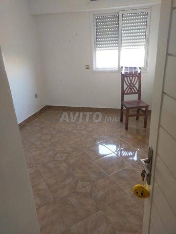 appartement moyen standing temara - 4