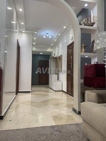 Bel appartement récemment rénové à vendre - 1