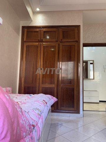 Bel appartement récemment rénové à vendre - 5