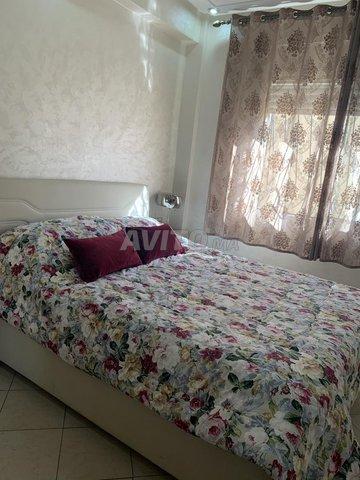 Bel appartement récemment rénové à vendre - 4