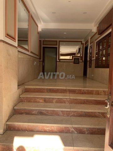 Bel appartement récemment rénové à vendre - 7