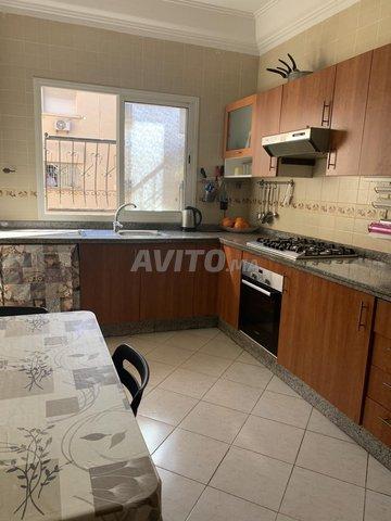 Bel appartement récemment rénové à vendre - 8