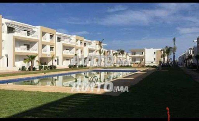 Appartement MALAGA BEACH 1 - 3