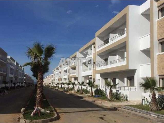 Appartement MALAGA BEACH 1 - 5