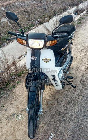 moto  - 6