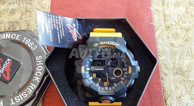 G-Shock Casio neuve - 2