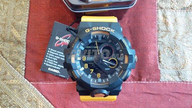 G-Shock Casio neuve - 1