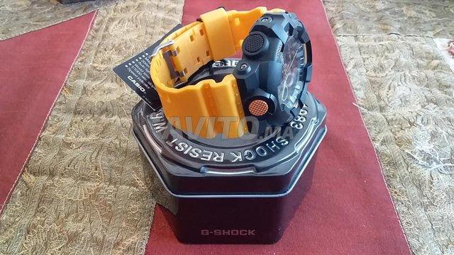 G-Shock Casio neuve - 6