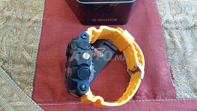 G-Shock Casio neuve - 8