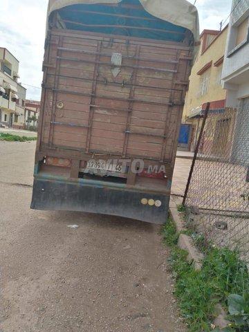 vente camion - 3