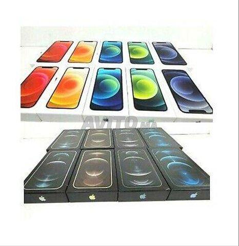 IPhone 12 mini/IPad Air/MacBook/oppo/Samsung - 7