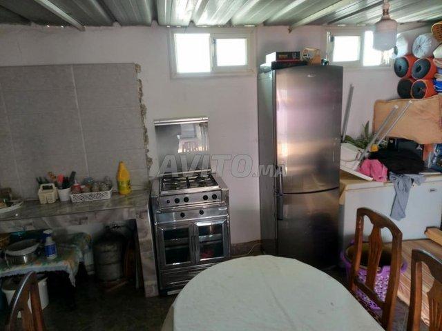 شقة 88 متر مربع  حي لافليت - 8
