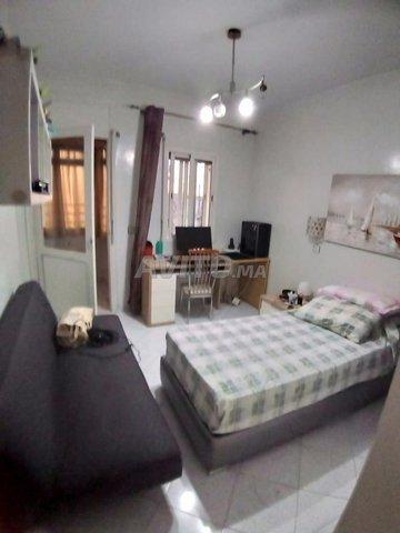 Appartement en Vente à Casablanca Hay Hassani - 7