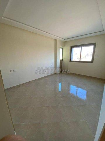 appartement à vendre - 7