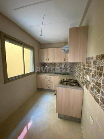 appartement à vendre - 3
