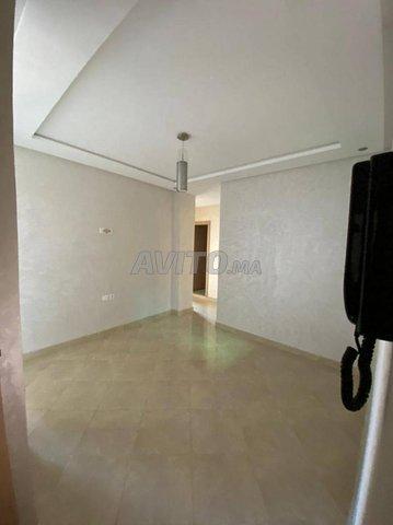 appartement à vendre - 4