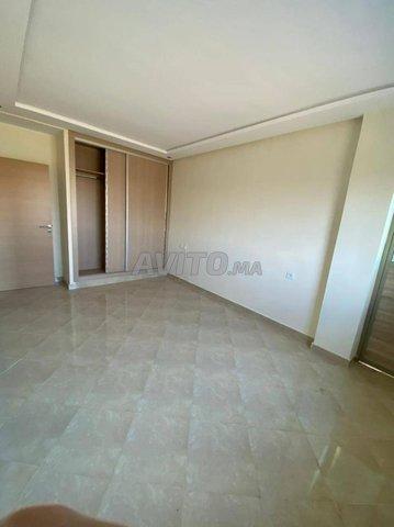 appartement à vendre - 5