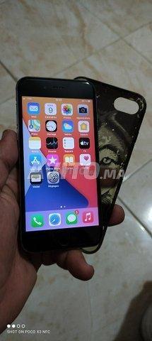 Iphone 6 S - 1