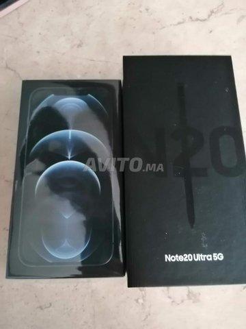 Galaxy Z fold2/IPhone/watch GT2/oppo - 2