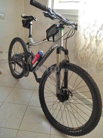 vélo giant - 3