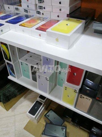 Galaxy Z fold2/IPhone/watch GT2/oppo - 3