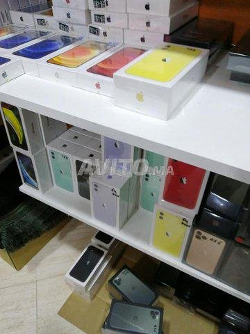 IPhone/Mi/oppo reno4/Tablettes/Huawei/Galaxy - 1
