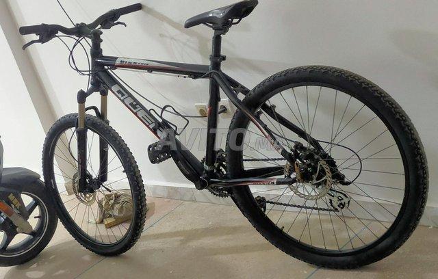 Vélo bon état - 2