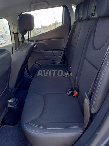 Renault Clio Diesel - 3