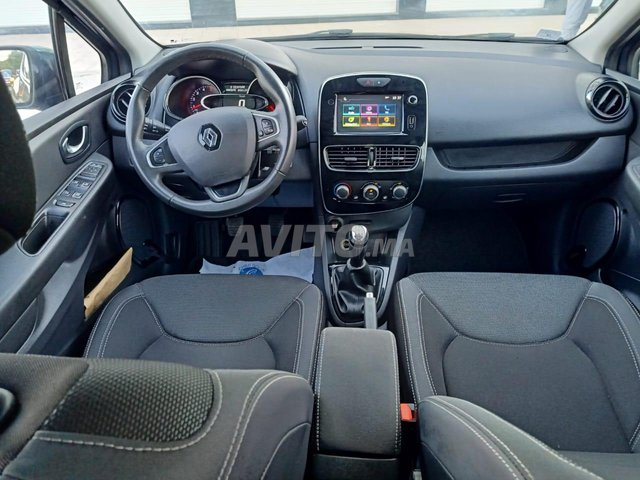 Renault Clio Diesel - 6
