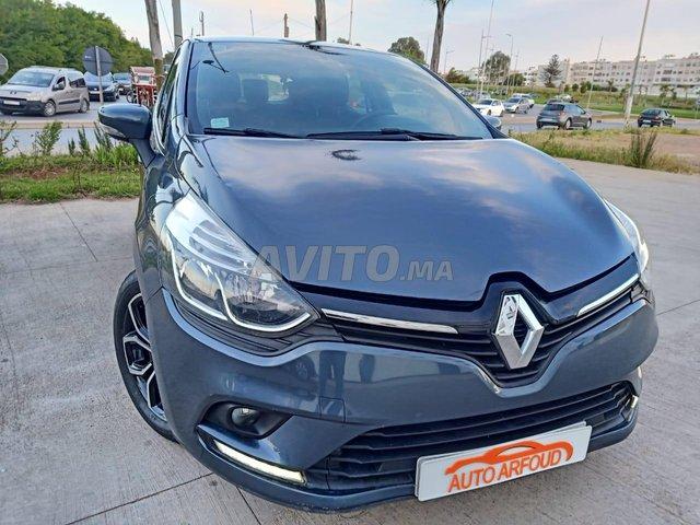 Renault Clio Diesel - 8