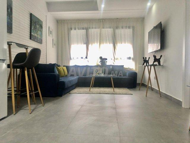 studio centre - 6