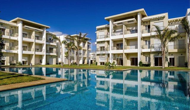 Appartement à CASABAY Sidi Rahal - 3