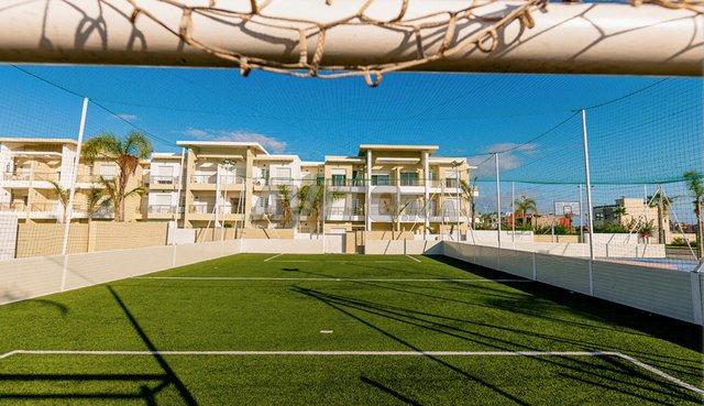 Appartement à CASABAY Sidi Rahal - 4