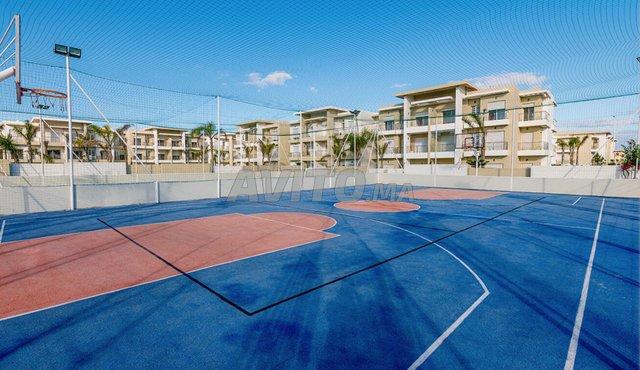 Appartement à CASABAY Sidi Rahal - 5