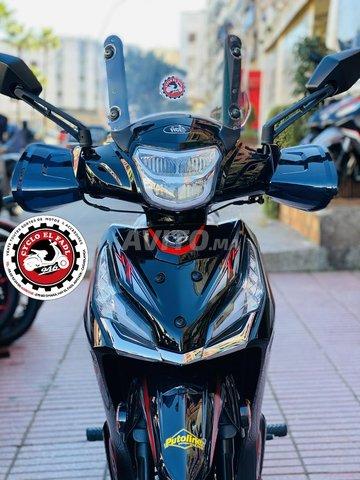 Sanya fice r1000 - 3