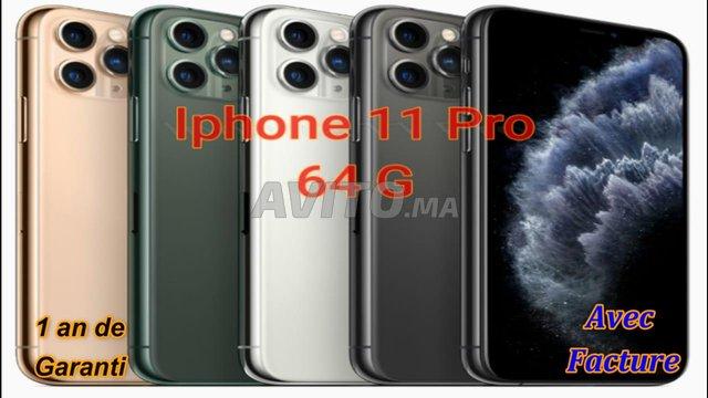 IPhone 12 Pro/Mi 10/MacBook/IPad pro - 1