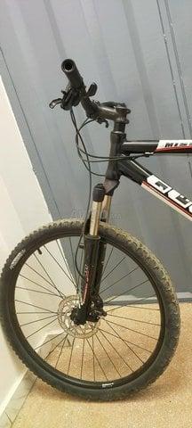 Vélo bon état - 4