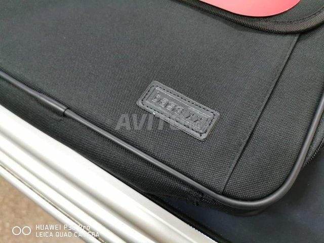 Cartable Dicota Base XX Carry Case 10 11 12 13 P - 2