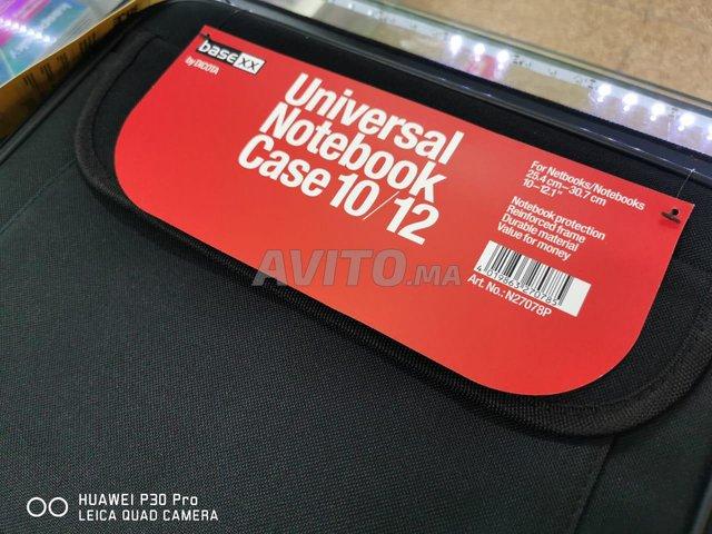 Cartable Dicota Base XX Carry Case 10 11 12 13 P - 4