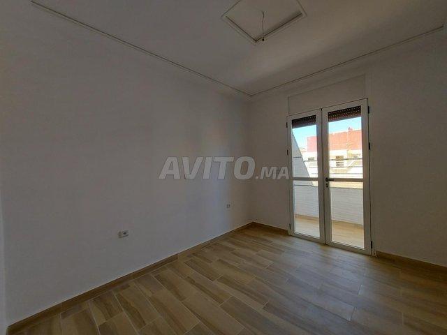 Appartement neuf a vendre à saidia  - 2